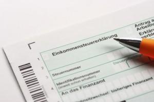 Selbstständige und Unterhalt Rechtsanwalt München Neuhausen Nymphenburg Rotkreuzplatz Obermenzing Laim